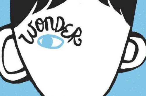 "World of ""Wonder"""