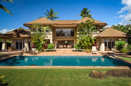 House Beautiful*